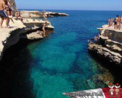 9 Junio Escapada por el Sur Malta (71)
