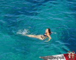 9 Junio Escapada por el Sur Malta (72)