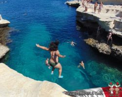 9 Junio Escapada por el Sur Malta (73)