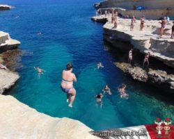 9 Junio Escapada por el Sur Malta (74)