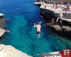 9 Junio Escapada por el Sur Malta (77)
