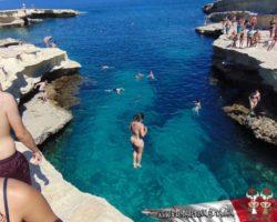 9 Junio Escapada por el Sur Malta (78)
