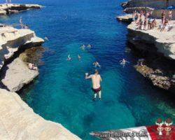 9 Junio Escapada por el Sur Malta (79)
