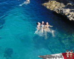9 Junio Escapada por el Sur Malta (80)