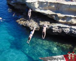 9 Junio Escapada por el Sur Malta (81)