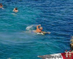 9 Junio Escapada por el Sur Malta (82)