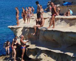 9 Junio Escapada por el Sur Malta (83)