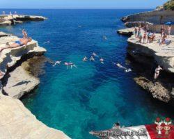 9 Junio Escapada por el Sur Malta (84)