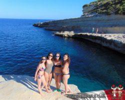 9 Junio Escapada por el Sur Malta (85)