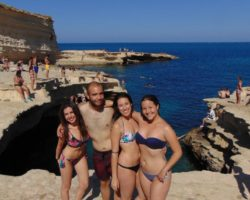 9 Junio Escapada por el Sur Malta (86)