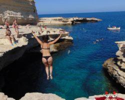 9 Junio Escapada por el Sur Malta (87)