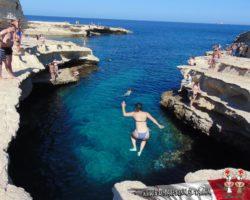 9 Junio Escapada por el Sur Malta (88)