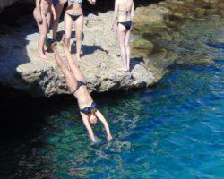 9 Junio Escapada por el Sur Malta (89)