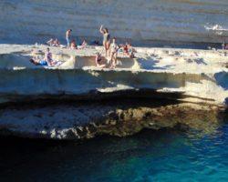 9 Junio Escapada por el Sur Malta (93)