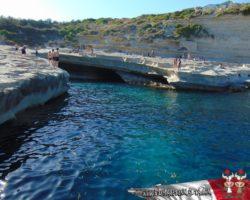 9 Junio Escapada por el Sur Malta (94)