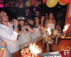 9 mayo White Hat Party Native Bar (14)