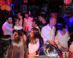 9 mayo White Hat Party Native Bar (20)