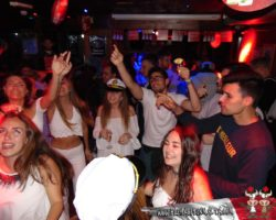 9 mayo White Hat Party Native Bar (24)