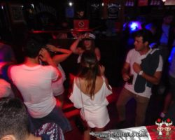 9 mayo White Hat Party Native Bar (29)