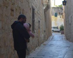 11 Noviembre Mdina Free Tour Malta (10)