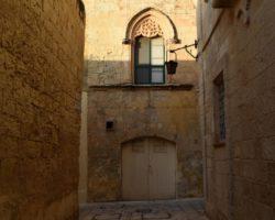 11 Noviembre Mdina Free Tour Malta (12)