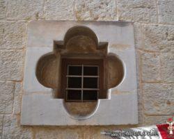 11 Noviembre Mdina Free Tour Malta (13)