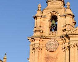 11 Noviembre Mdina Free Tour Malta (16)