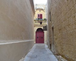 11 Noviembre Mdina Free Tour Malta (17)