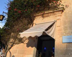 11 Noviembre Mdina Free Tour Malta (20)