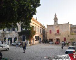 11 Noviembre Mdina Free Tour Malta (21)