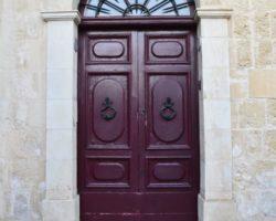 11 Noviembre Mdina Free Tour Malta (22)