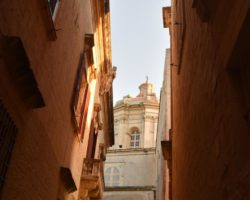 11 Noviembre Mdina Free Tour Malta (23)