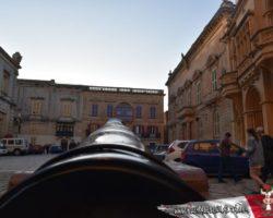 11 Noviembre Mdina Free Tour Malta (24)