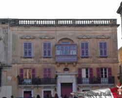 11 Noviembre Mdina Free Tour Malta (26)
