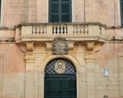 11 Noviembre Mdina Free Tour Malta (27)