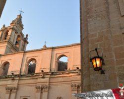 11 Noviembre Mdina Free Tour Malta (29)