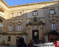11 Noviembre Mdina Free Tour Malta (3)