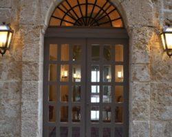 11 Noviembre Mdina Free Tour Malta (30)