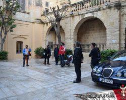 11 Noviembre Mdina Free Tour Malta (31)