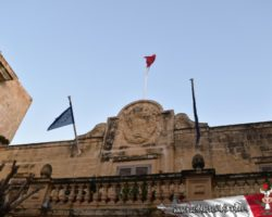 11 Noviembre Mdina Free Tour Malta (33)