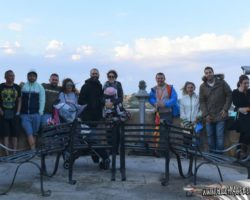 11 Noviembre Mdina Free Tour Malta (35)
