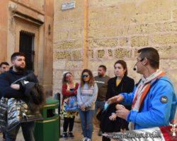 11 Noviembre Mdina Free Tour Malta (4)