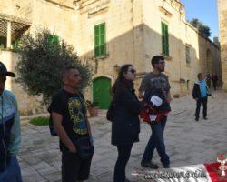 11 Noviembre Mdina Free Tour Malta (7)