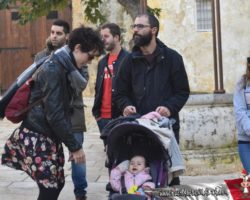 11 Noviembre Mdina Free Tour Malta (8)