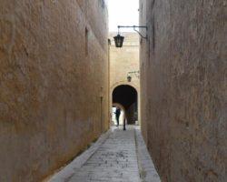 11 Noviembre Mdina Free Tour Malta (9)