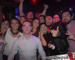 16 Noviembre Spanish Friday Native Bar Malta (1)