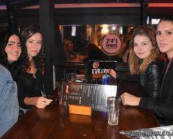 16 Noviembre Spanish Friday Native Bar Malta (11)