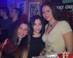 16 Noviembre Spanish Friday Native Bar Malta (12)