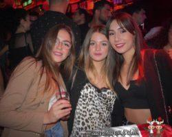 16 Noviembre Spanish Friday Native Bar Malta (13)