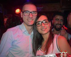 16 Noviembre Spanish Friday Native Bar Malta (14)